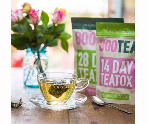 Bootea Detox Discount Code by Bootea What You Need To About The Detox