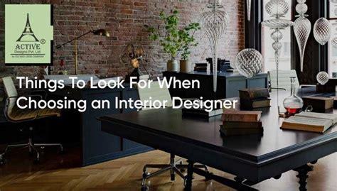 interior design ideas quora what are some websites blogs for interior design