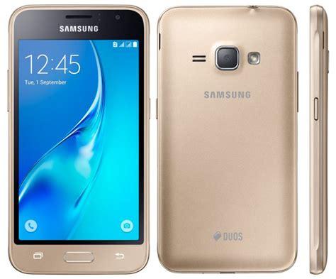 Samsung J1 Yang 4g Samsung Galaxy J1 4g J120g With 4 5 Inch Amoled