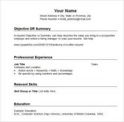 how to write chronological resume 25 best ideas about chronological resume template on how to write a chronological resume with sample resume