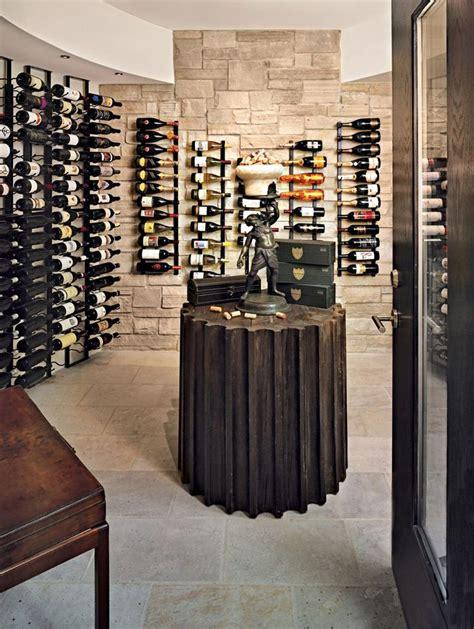 25 best ideas about cellar design on wine
