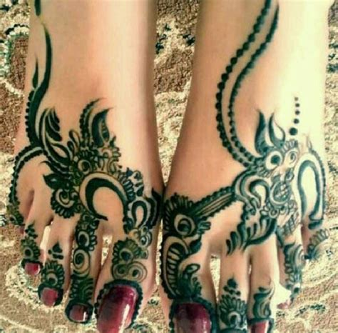 arabic henna design uae 103 best arabic henna design for quot legs quot images on