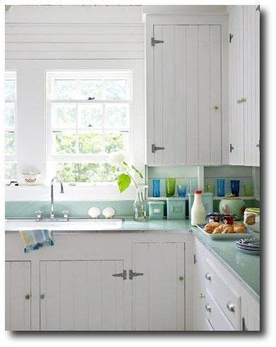 adding beadboard to kitchen cabinets these 1930s kitchen cabinets were updated by adding