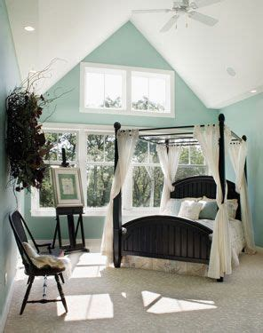 Tranquil Bedroom Wall Colors Looking For New Bedroom Colour Ideas Going For