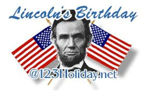 when is abe lincolns birthday 4704 best images about places to visit on