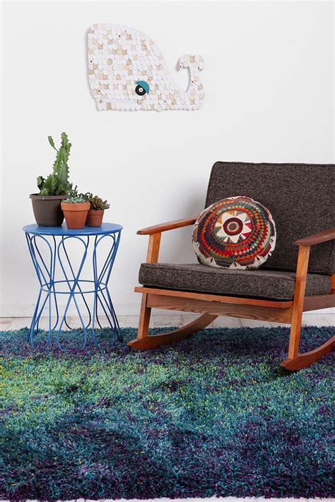 peacock rug outfitters peacock shag rug outfitters home shag rugs peacocks and