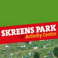 walden book store jubilee free skreens park jubilee c essex scouts