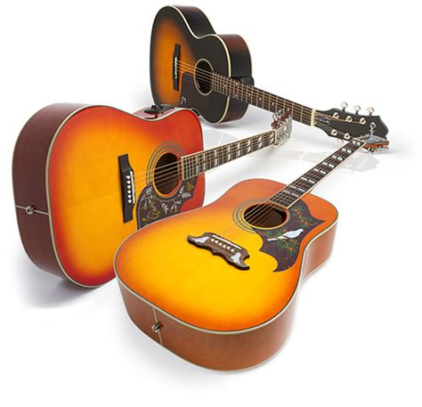 Home Designer Pro Youtube by Epiphone Hummingbird Dove And El 00 Acoustic Electric Pros