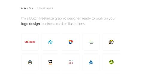 minimalistic web design memorable user experiences with minimalist web design