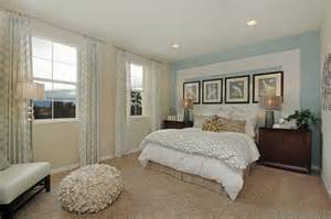 accent walls in bedroom 25 beautiful bedrooms with accent walls page 4 of 5