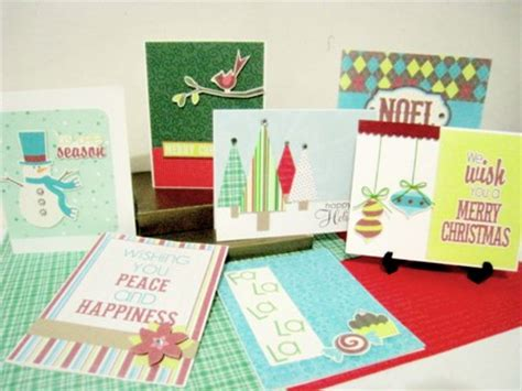 Free Handmade Card Ideas - free card ideas