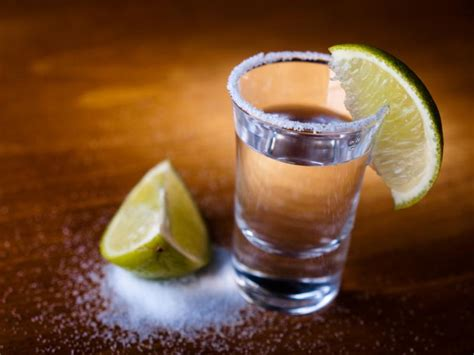 tequila drink recipes slideshow