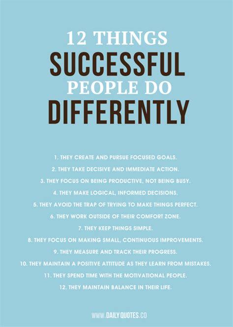 plan  succeed quotes quotesgram