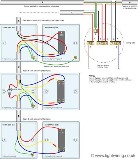 wiring diagram    light switch bookingritzcarlton