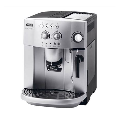 Paket Promo Budling Mesin Kopi jual mesin kopi delonghi esam 4200 murah harga spesifikasi