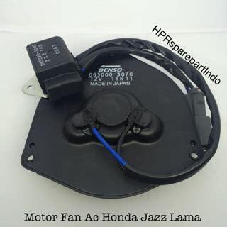 Kipas Honda Brio 07 24 16 wearetheparsons
