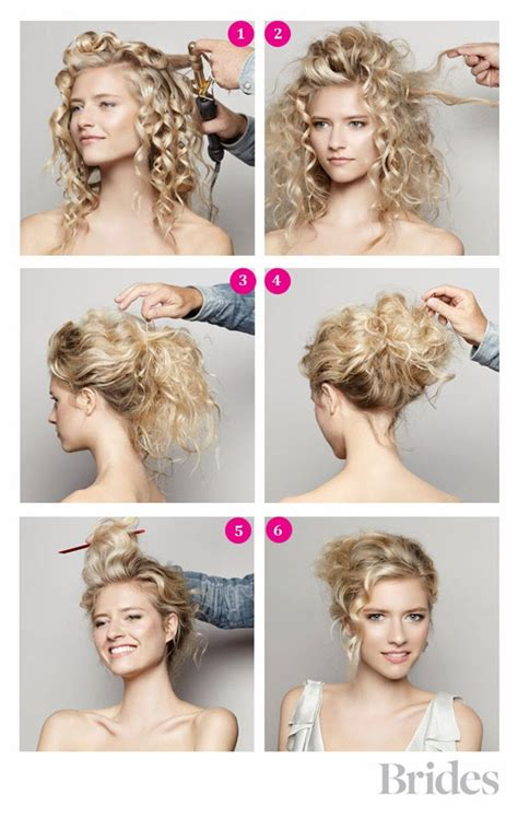 hairstyles tutorial photos 10 easy hairstyle tutorials for long hair london beep