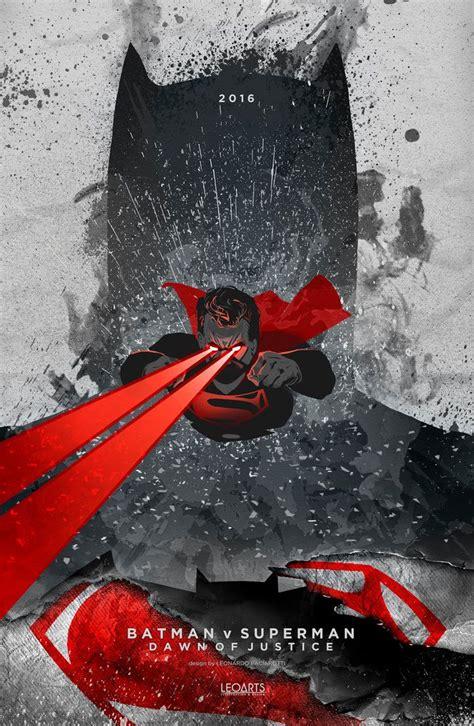 descargar pelicula batman vs superman ver pelicula batman vs superman online gratis 2016