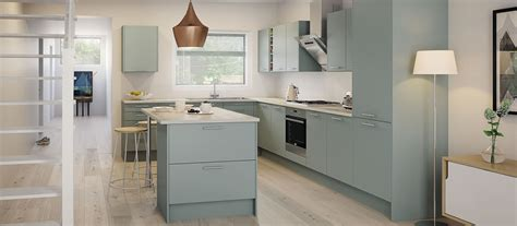 Kitchen Cabinets Uk Only by Kitchen Cabinets Uk Only Cheap Kitchens Uk Only Kitchens