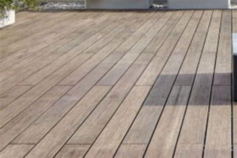 Lochplatte Holz Baumarkt by Lochplatte Holz Baumarkt Lochplatte Holz Baumarkt Die