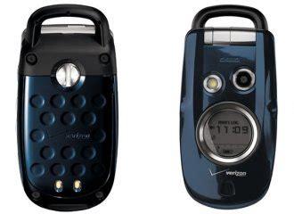 casio gzone type  phone verizon wireless gzone type