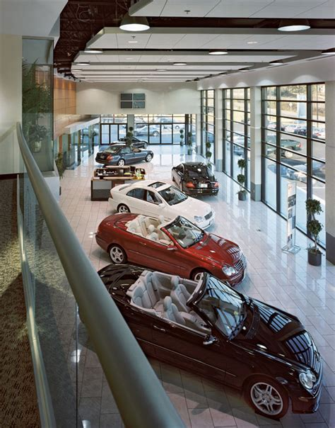 Mcgeorge Mercedes by Mcgeorge Mercedes Penney Design