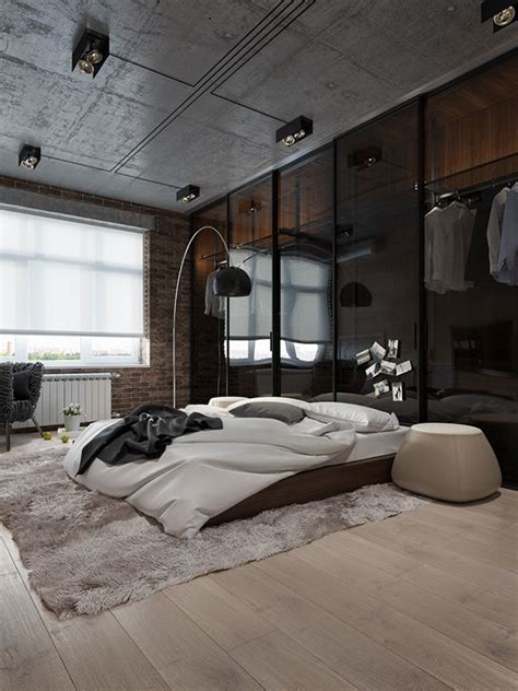 bedroom loft best 25 low beds ideas on low bed frame the