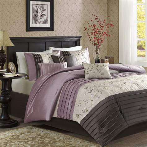 madison park comforter set madison park serene comforter set ebay