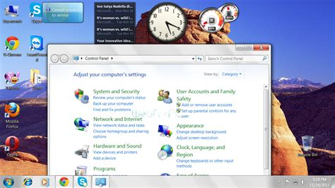 windows 7 home basic free 32 bit 64 bit iso web