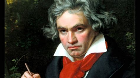 ludwig van beethoven biography youtube ludwig van beethoven s 5th symphony in c minor full