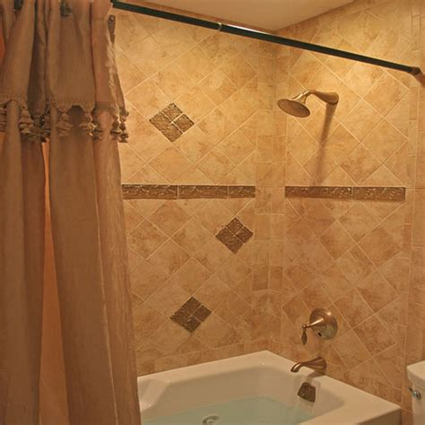 bathtub surround panels bathtub wall surround panels 28 images shop kohler