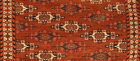 tappeti bergamo la torre tappeti tappeti antichi contemporanei e d