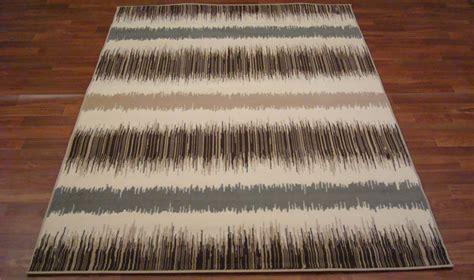 tappeti moderni firenze tappeti moderni ebay idee per il design della casa