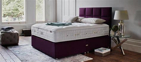 sleepeezee bed sleepeezee beds furniture village