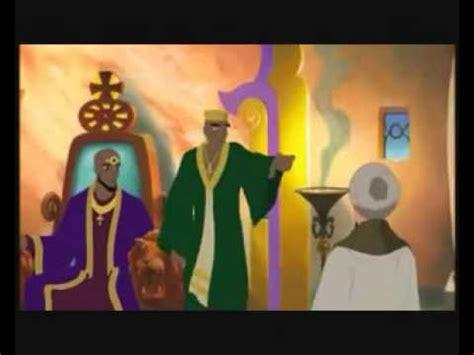 film nabi muhammad full movie muhammad the last prophet mohammed der letzte prophet