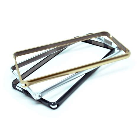 Special Ultra Thin Alum Metal Bumper Xiaomi Redmi 2 2 Prime ultra thin aluminum metal arc bumper for xiaomi redmi 2 black jakartanotebook