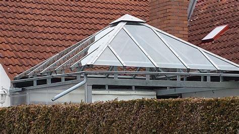 glasüberdachung terrasse 220 berdachung 220 berdachung 103