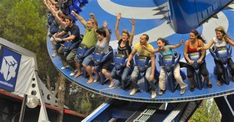 parque de atracciones entradas entradas para parque de atracciones de madrid madrid