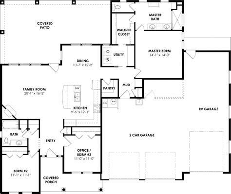 fau floor plan fau floor plan prairie style house plans