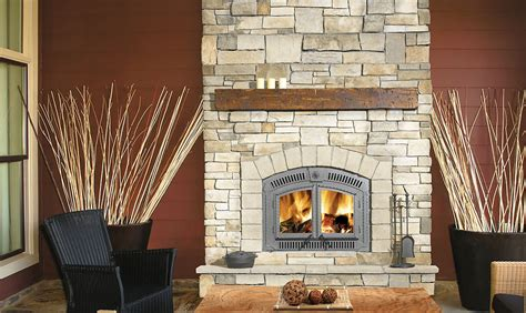 Coast Fireplaces by Wood Fireplaces South Coast Place Tillsonburg