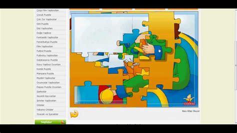 kayu yapboz puzzle yapma oyunlar kayu oyunlar oyunu oyna kayu yapboz oyunları youtube