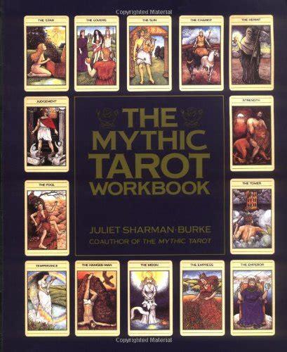 libro the good tarot a tarot card meanings interpretations 2 cartomanzia e tarocchi panorama auto