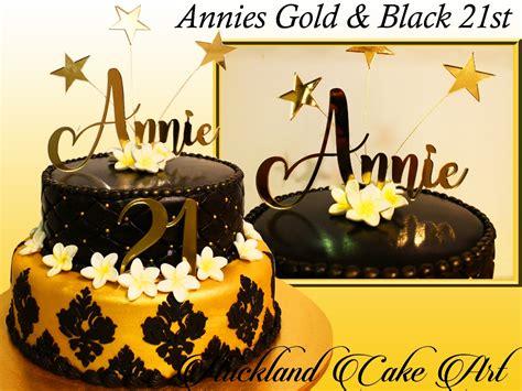 21st Birthday Cakes ? Female ? Auckland Cake Art