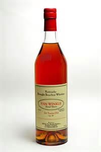 Pappy van winkle 12 year bourbon lot b buy pappy van winkle 12 year