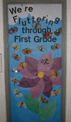 ideas  butterfly bulletin board  pinterest