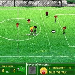 backyard soccer mls edition pc download backyard soccer mls edition game giant bomb