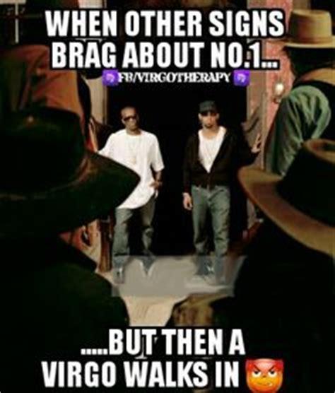 Funny Virgo Memes - funny virgo meme zodiac memes pinterest virgo meme