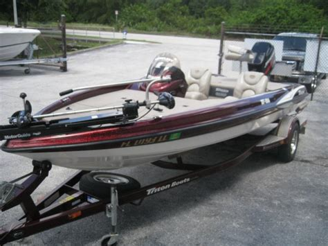 triton bass boat accessories pontoon boats in denver co jobs boat rentals in cashiers