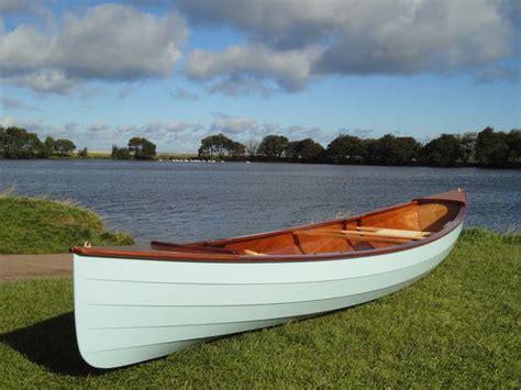 canoes cheap canoe kits fyne boat kits