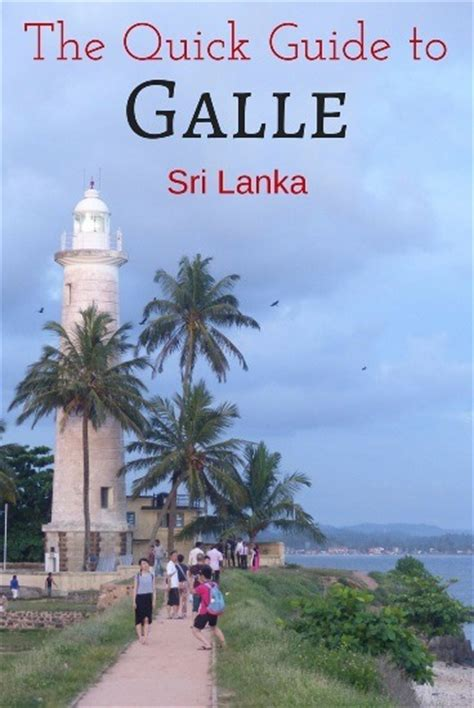 best hotels in galle guide to things to do in galle unawatuna sri lanka